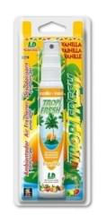 Ambientador Tropi Fresh Spray Baunilha 60 ml (blister)