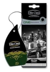 Ambientador Elite Class One Exclusive