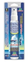 Neutralizador de Odores em Spray 60 ml (blister)