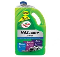 Champô Auto M.A.X.-POWER Turtle Wax